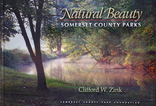 Natural Beauty - Somerset County Parks